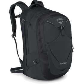 Osprey Nebula 34 Backpack Men Anchor Grey